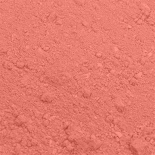 Colorante Pink Candy