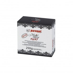 Magic Decor Rapid 250 g