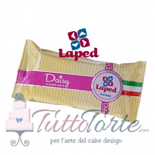 DAISY FLOWER-GUM PASTE 500 g
