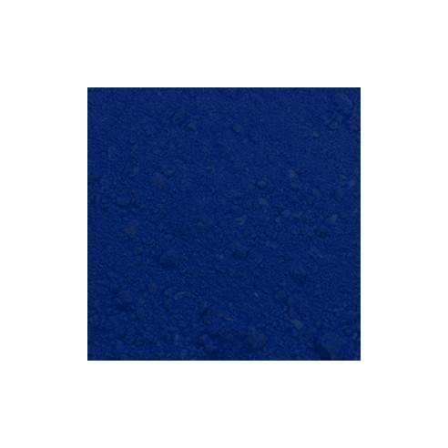 Colorante Royal Blue