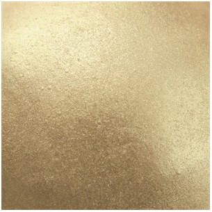 Colorante Shimmer Ivory