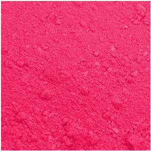Colorante Electric Pink